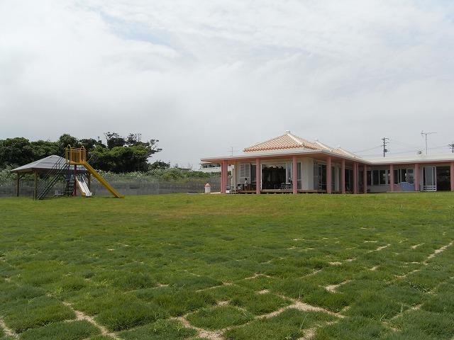 小浜保育所