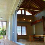うるまの家