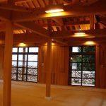 竹富観光センター