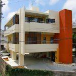 R-house
